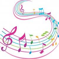 第57回茨城県吹奏楽コンクール