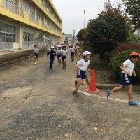 走れ走れ2017の練習が始まりました!