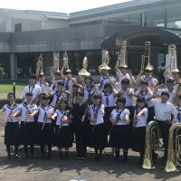 第31回 茨城県吹奏楽コンクール県北地区大会