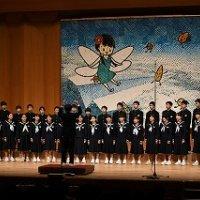 2018 太中祭 合唱コンクール
