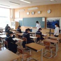 小・中学生向け授業動画(いばらきオンラインスタディ)の公開について